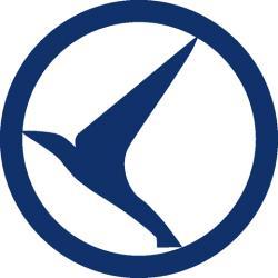 lasta-bulgaria-blog