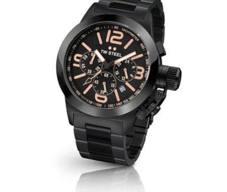 оригинален часовник