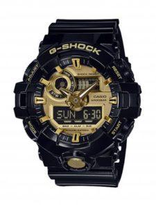 Касио мъжки часовник