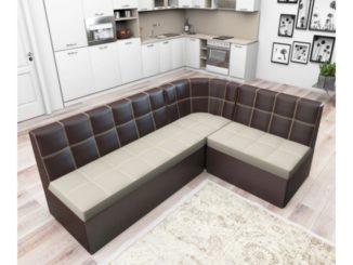 диван за кухня